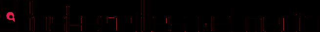 BaskMedia - ゲーマーによるゲーム攻略情報の研究・発信サイト
