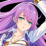 【イドラ】ウィンディス[EX]【ロウ分岐】アイコン