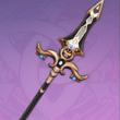 旧貴族猟槍