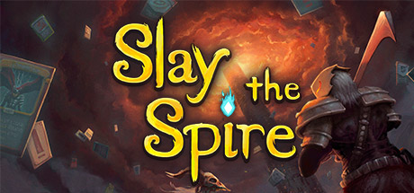 slaythespire-header